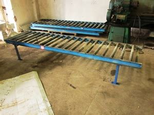 butter bench for sale roller bench approx 2900 l x 720 w x 500mm h type a