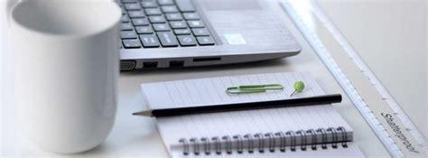 Layanan Pengurusan Legalitas Plus Office legalkah office untuk dijadikan domisili usaha legalo