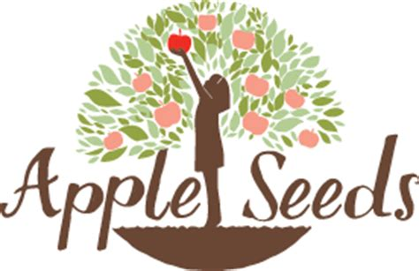 Free Health Fair Giveaways - apple seeds free health fair on may 10 2014 lots of free