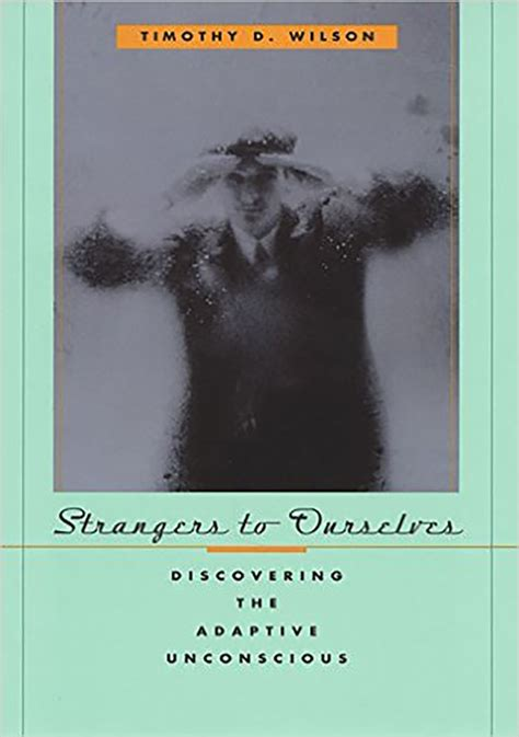 strangers a novel books book summary strangers to ourselves by tim wilson