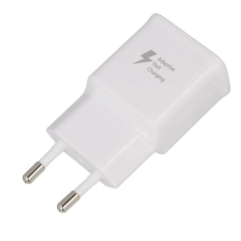 Murah Charger Samsung Original 100 Travel Adapter Fast Charging 2 0a original s7 eu charger suppliers wholesale s7 travel charger suppliers galaxy s7 eu fast charger