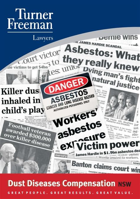 Statute Of Limitations On Mesothelioma Claims 1 by Asbestos