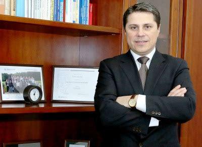 intesa san paolo ro florin sandor este noul director general adjunct al intesa