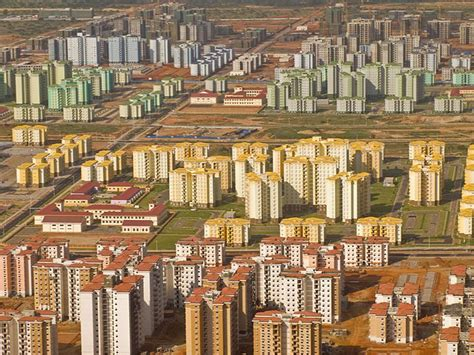 abandoned cities in china ghost cities in china 64 6 million empty homes