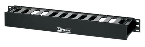 Datwyler Cable Utp Modular Patch Panel Dll 1 panduit utp cable accessories global network informatika