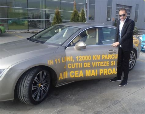 Audi 3 0 Tdi Probleme by A Real Problem With An Audi A7 3 0 Tdi In Romania Autolatest