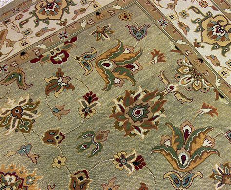 traditional rug caspian rug traditional rugs