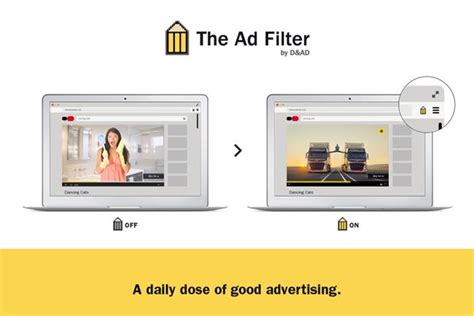 Blockers Release Uk D Ad Releases Blocker For Boring Ads Caign Us