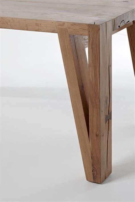 wooden bench legs meyer von wielligh furniture http ift tt 1u1sxox coffee