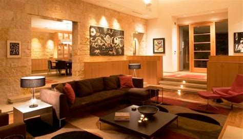 led interior house lights provide creative led interior lighting design ideas for you linkedin