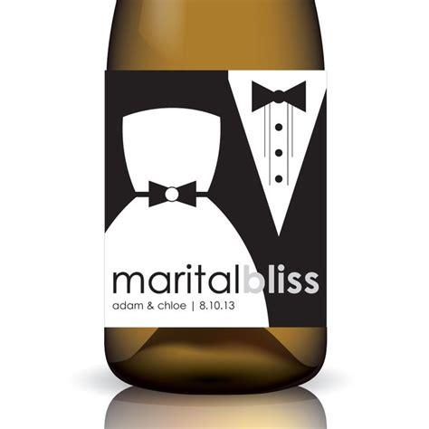 best 25 wedding wine labels ideas on custom