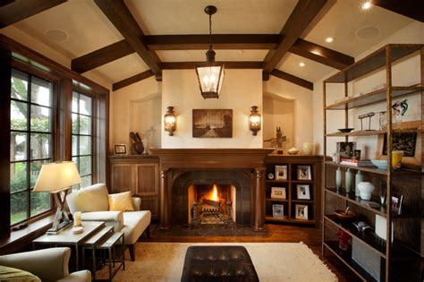 the living room minneapolis tudor on the point traditional living room