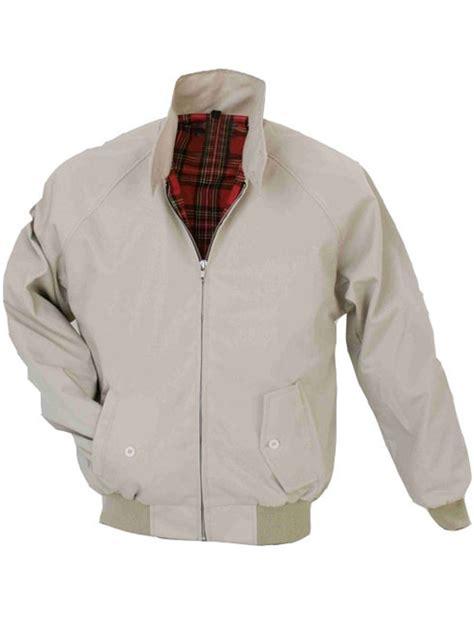 Jaket Seragam Kantor jaket kantor tg 049 konveksi seragam kantor seragam kerja