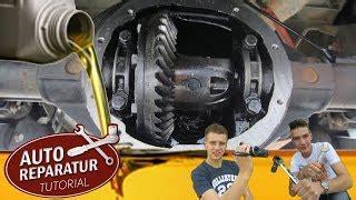 Golf 5 Automatikgetriebe Lwechsel by Automatikgetriebe 214 Lwechsel Teil 1 Getriebe 246 L