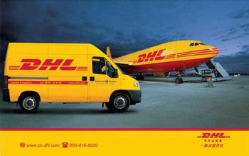 dhl air freight rates to togo uganda tanzania south africa angola buy dhl air freight rates