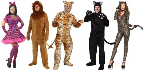Tarty Costumes by Costume Ideas For The Animals Costumes