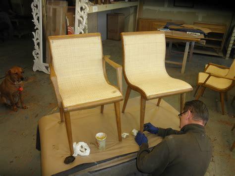 Upholstery Repair Nyc by Furniture Repair Nyc 28 Images Nycfurniturerepair 187