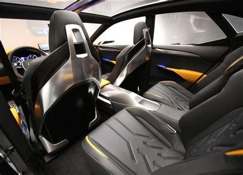 car insurance quote range rover evoque