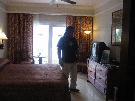 riu montego bay family room room picture of hotel riu montego bay ironshore tripadvisor