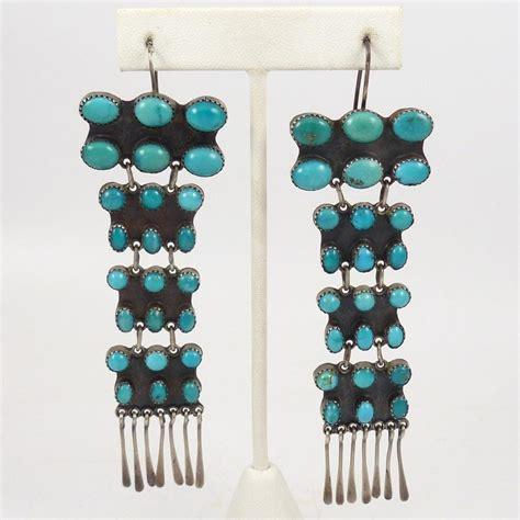 garland s indian jewelry 21 photos jewellery 3953 n