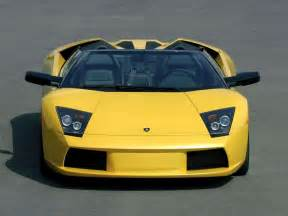 Lamborghini Murcielago Coupe Lamborghini Wallpapers Car Lawyers 2004