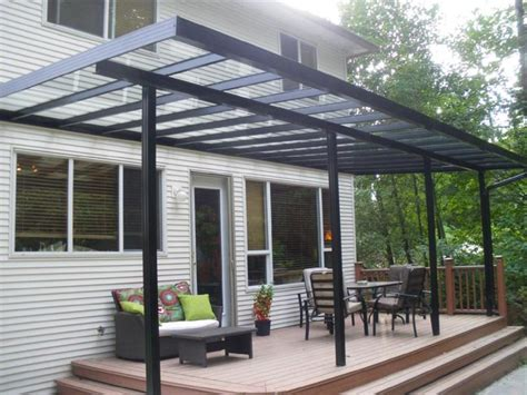 veranda ohne dach fresh modern deck with roof cost 21590
