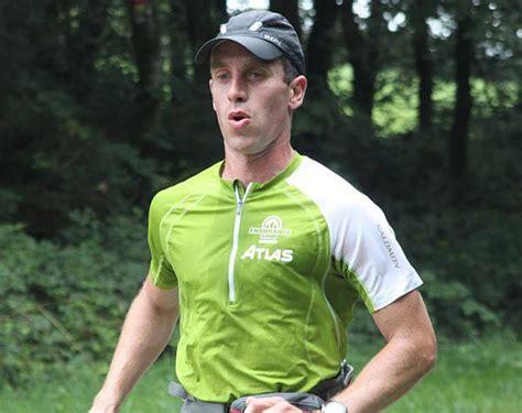 Coureurs trail du TEAM Atlas Endurance Shop Rennes