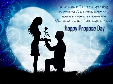www day sms propose day celebration