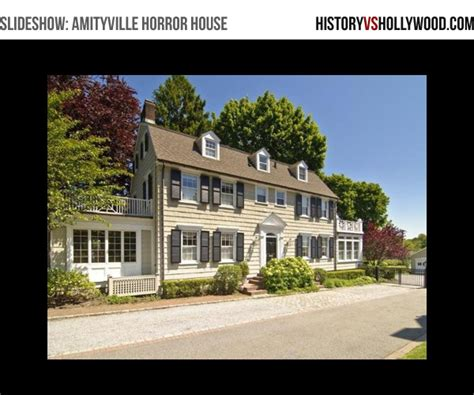 3 Bedroom 2 Bath House by Inside The Real Amityville Horror House View Interior Photos