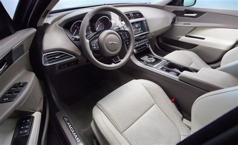 jaguar upholstery 2017 jaguar xk 2017 2018 best car reviews
