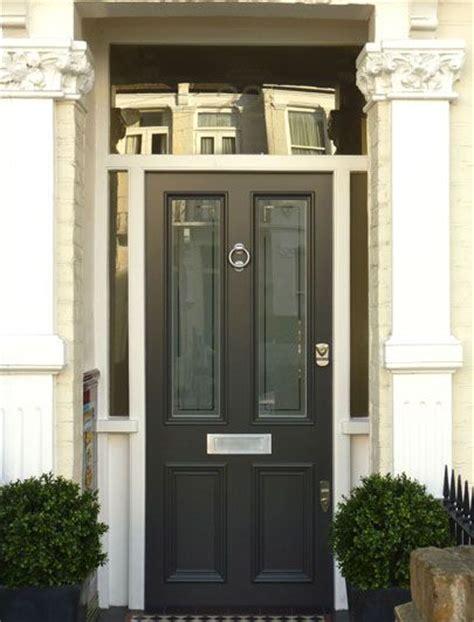 best 25 front doors ideas on door front garden and