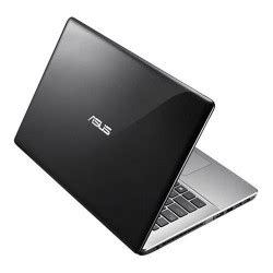 Asus Windows 8 Laptop Wifi Switch asus x552md laptop bluetooth wireless driver