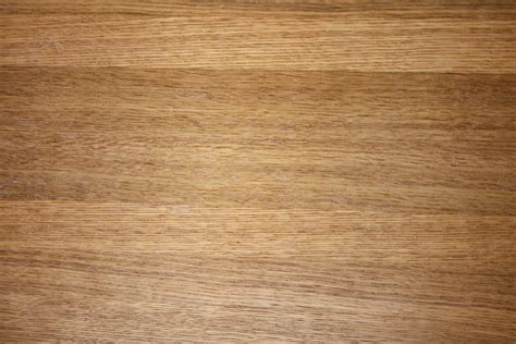 Supreme Cabinets Veneers Wood Texture Crowdbuild For