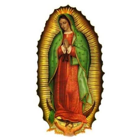 imagenes de la virgen de guadalupe navideñas 191 por qu 233 la virgen de guadalupe se llama as 237 soy carm 237 n