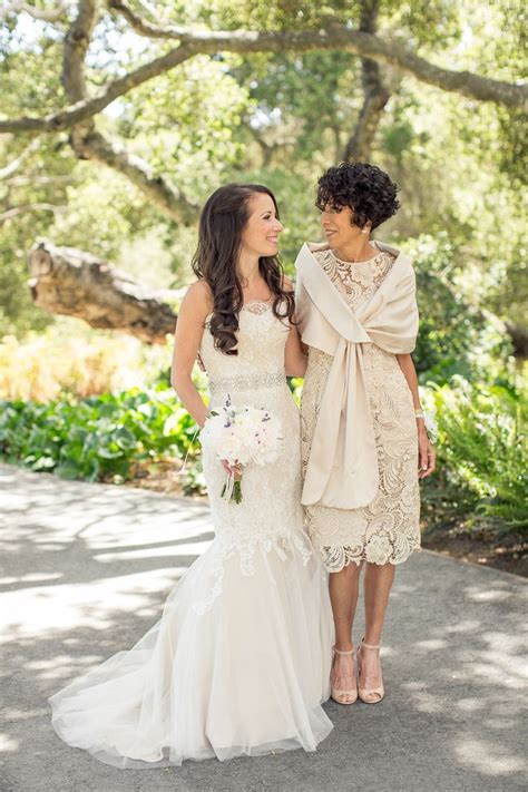 mother dresses son as daughter at bigcloset 17 best images about mother of the bride groom on