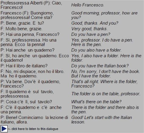 best italian language 29 best free websites to learn italian