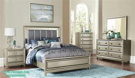 Ranjang Antik set tempat tidur antik modern tempat tidur antik modern