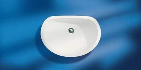 corian 8252 sink bathroom sinks and vanity tops dupont corian 174 dupont usa