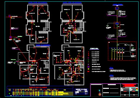 electrical wiring drawing for house electrical drawing for house in autocad the wiring diagram readingrat net
