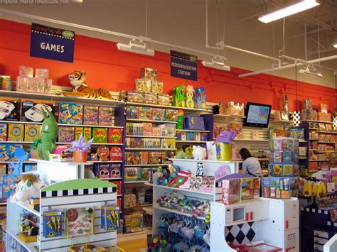 Store Us Learning Express Store In Cool Springs Times