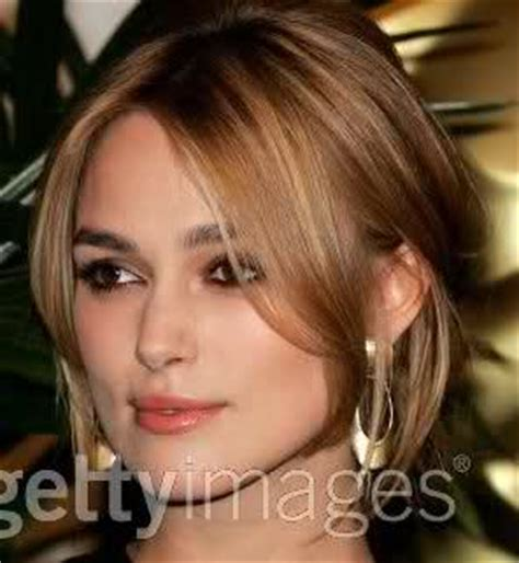Keira Knightleys Should Be Washed With Soap by Somebody Give Keira Knightley Soap To Wash Out