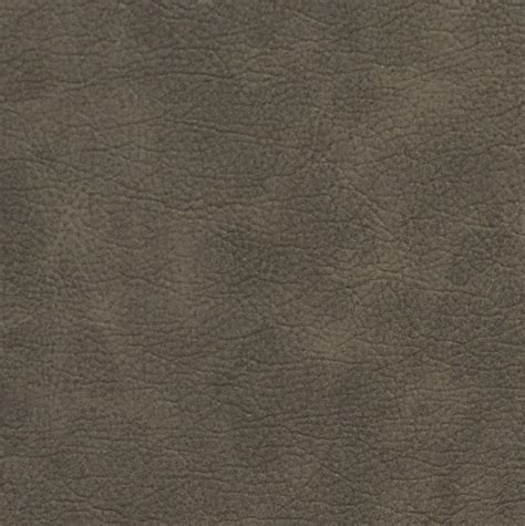 Upholstery Fabric Automotive by Green Metallic Plain Automotive Animal Hide