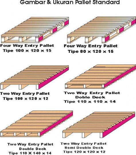 Pallet Kayu Ispm15 katalog produk pallet kayu jual pallet pallet ispm