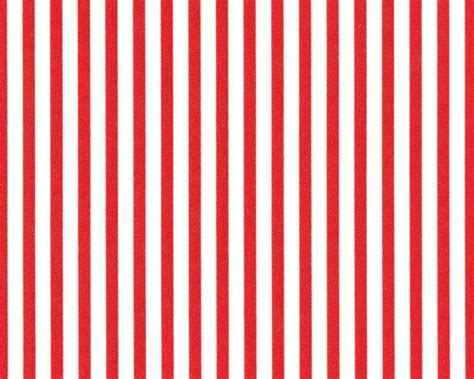 red and white striped upholstery fabric red and white stripe fabric white red fabric premier