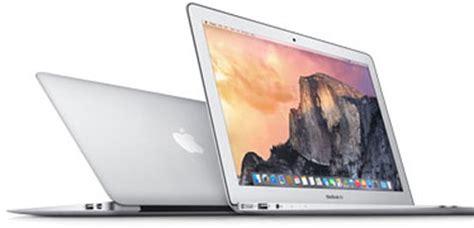 wann kommt das neue macbook air macbook air 12 kommt angeblich noch im 1 quartal 2015