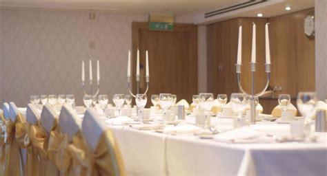 small wedding packages cardiff cardiff hotel wedding venue civil ceremony reception venue