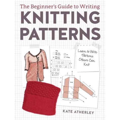 a beginnerã s guide to sewing with knitted fabrics everything you need to to make 20 essential garments books the knitting club