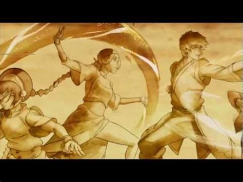 i see you official avatar theme full song free mp3 the legend of korra theme opening youtube