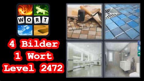 badezimmer 4 bilder 1 wort 4 bilder 1 wort level 2472 mosaik badezimmer dusche