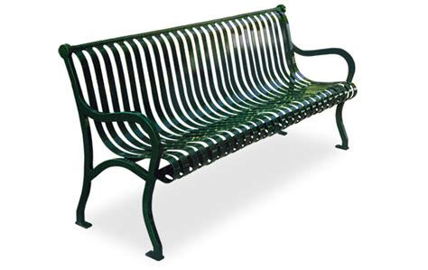 cast iron bench frame iron valley steel benches with cast iron frames belson